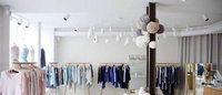 Marie-Sixtine : bientôt un magasin rue du Temple