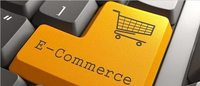 EBay beats revenue estimate, bumps up forecasts