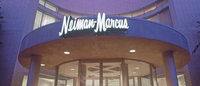 Neiman Marcus sold for $6 billion