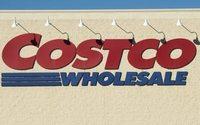 Costco a posé la première pierre de son premier magasin français dans l'Essonne