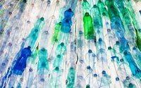 As vantagens do poliéster reciclado