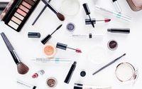 La industria cosmética española alcanzará los 8000 millones de euros de facturación en 2020