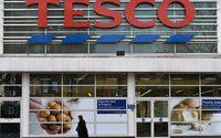 Tesco considers Asia exit