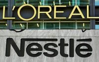 L'Oréal - Nestlé : quel avenir après la fin du pacte d'actionnaires ?