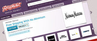 Shares of online coupon company RetailMeNot soar in debut
