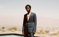 Gabriela Hearst debuts menswear collection