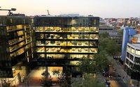 Amazon abre en Barcelona su nuevo Seller Support Hub para el sur de Europa
