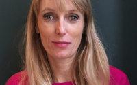 PeclersParis : Anne Etienne promue vice-présidente commerciale et marketing EMEA et Asie