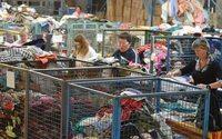 Les marques françaises à l'épreuve du recyclage textile