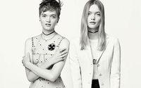 Dior stärkt ihre Girl-Power
