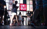 Fast Retailing (Uniqlo) optimiste après des résultats record en 2016-17