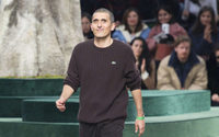 Kenzo: Is Felipe Oliveira Baptista taking over as creative director?