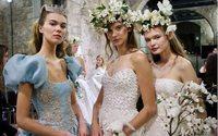 Moda sposa: gli aspetti di un mercato da 68 miliardi di euro