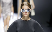 China's Fosun snaps up ailing French fashion label Lanvin