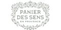 PANIER DES SENS