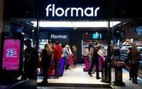 Flormar inaugura em Viseu a sua 25ª loja em Portugal