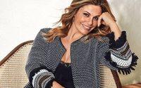 Elena Mirò открывает бутик в «Европейском»