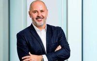 Ex-Debenhams chief Sergio Bucher joins Germany's Otto