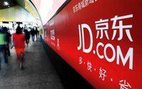 WeChat : JD.com s'allie au spécialiste du social-commerce Meili