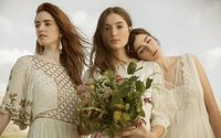 Spanish label Intropia files for voluntary bankruptcy