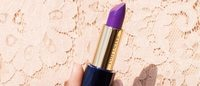Estee Lauder to cut up to 1,200 jobs