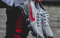 JD Sports completes Finish Line acquisition