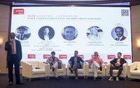 Mapic China si associa a Dalian Wanda Group