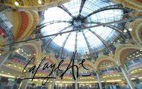 Galeries Lafayette Haussmann : accord pour étendre l'ouverture le dimanche