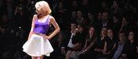 Solo mujeres llegaron a la final del proyecto Fashion Forward de MBFWMx