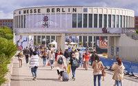 Catwalk für alle – Berliner Modewoche beginnt