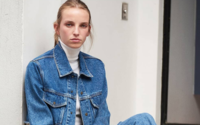 SMCP shrugs off French woes, sales top €1bn for first time on global growth