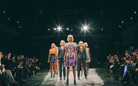Textilien 4.0 machen smarte Kleidung alltagstauglich