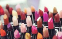 Beauty: +14% di fatturato nel triennio 2016-18, export +30%