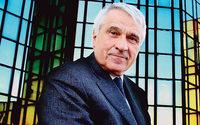 DEFI : Lucien Deveaux réélu pour un septième mandat