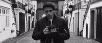 业内批评贝克汉姆儿子成为Burberry广告片摄影师是因为父母的权势和贿赂