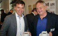 HDS/L: Symposium in Pirmasens