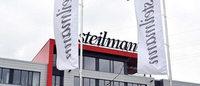 Steilmann kann erste Tochter verkaufen
