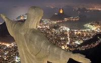 Rio de Janeiro recebe convenção mundial de moda da IAF