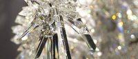 Conde Nast International Luxury Conference: cresce il fenomeno della gioielleria al femminile