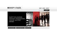 Magic updates its ShopTheFloor site