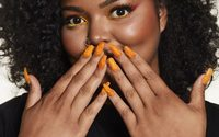 Cheetos announces its first-ever fashion show