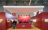 EMI porta la moda italiana in Kazakistan e a Shanghai