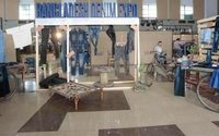 Bangladesh Denim Expo to double in size, says organisers