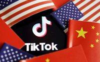 Trump donne son feu vert à l'accord entre Oracle et TikTok