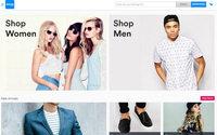 Amazon pourrait racheter l'e-commerçant dubaïote Souq.com