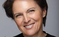 """Delphine Vitry (MADNetwork) : """"Il y a une reconsidération du métier de vendeur luxe"""""""