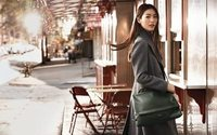 Coach owner Tapestry's profit beats on lower costs, taxes