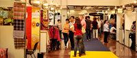 Gotex Show incentiva empresas brasileiras