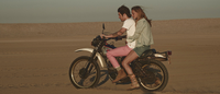 Scotch & Soda to open at New York City's Seaport District