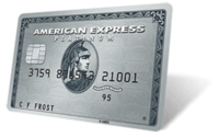 American Express targets debt-leery consumers with new card features